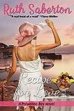 Recipe for Love: A gorgeous Cornish romance (Polwenna Bay Book 5)