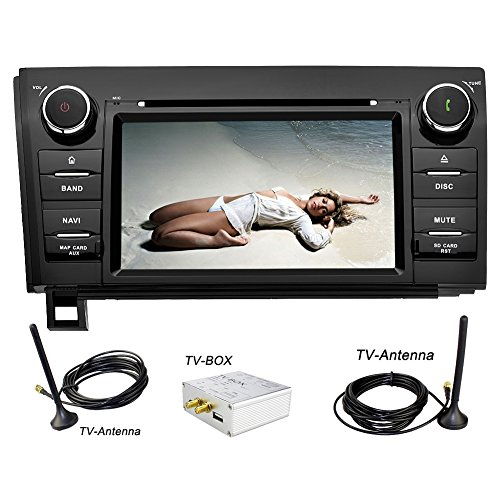 yinuo-7-inch-2-din-ecran-tactile-capacitif-vehicule-autoradio-dvd-player-sat-nav-in-dash-gps-navigat