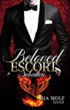Beloved Escort - Schatten