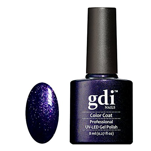 r26-purple-black-with-blue-fine-glitter-gel-polish-gdi-nails-purple-of-the-deep-a-very-dark-black-pu