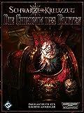Die Chronik des Blutes (Schwarzer Kreuzzug) -