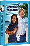 MEURTRES AU PARADIS - Saison 6...