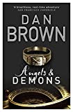 Angels And Demons: (Robert Langdon Book 1)