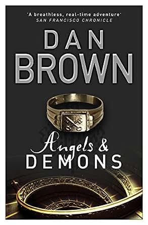 Ebook Novel Dan Brown Bahasa Indonesia