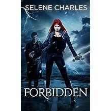 Forbidden, Tempted Series (Book 1)