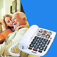 Amazon.es: Ayudas para la movilidad y vida diaria: Salud y cuidado ...