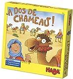 Karawane - Kinderspiel von HABA