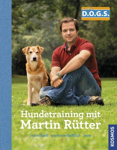 hundetraining-mit-martin-rutter-individuell-partnerschaftlich-leise