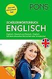 ISBN 9783125175396