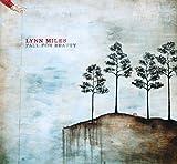 Songtexte von Lynn Miles - Fall for Beauty