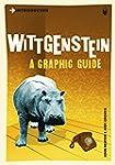 Introducing Wittgenstein: A Graphic G...
