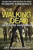 Return to Woodbury (The Walking Dead)