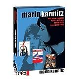 Marin Karmitz 4 film Collection ( Sept jours ailleurs / Nuit noire, Calcutta / Camarades / Coup pour coup ) ( Seven Days Somewhere Else / Comrades / Blow for Blow ) by Dominique Labourier