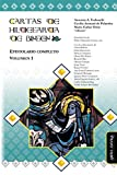 Cartas de Hidegarda de Bingen, Epistolario completo Vol. I (Serie Hildegardiana)