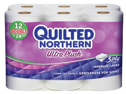 quilted-northern-ultra-plush-bath-tissue-12-double-rolls-by-quilted-northern