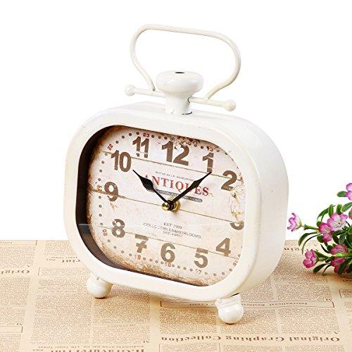 kinine-ornements-de-bureau-continental-meubles-retro-carre-creatif-unique-silencieux-horloge-ornemen