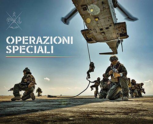 Operazioni speciali