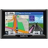 Garmin nüvi 67LMT Navigationsgerät (lebenslange Kartenupdates