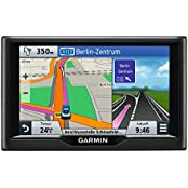 Garmin nüvi 67LMT Navigationsgerät