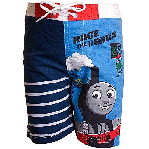 Thomas & Friends - Short de bain - Garçon