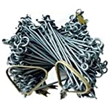 MM Industries Measuring Chain - 20 mts