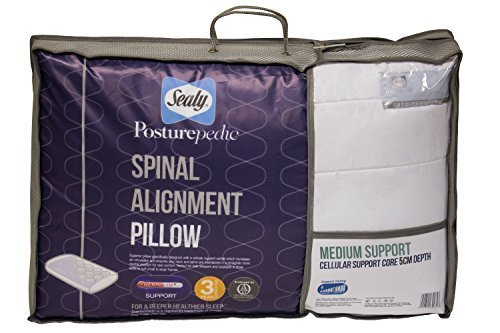 sealy-posturepedic-spinal-alignment-pillow-core-depth-5cm-medium-by-sealy-posturepedic