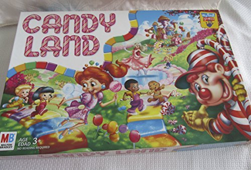 candy-land-2005-edition