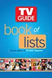 The TV Guide Book of Lists