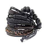 Multiline Company fancy wrist band For m...