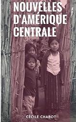 Nouvelles d'Amérique centrale