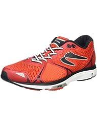 newtonrunning Herren Fate Ii Men's Running Shoe Laufschuhe
