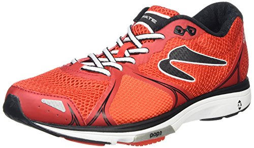 newton-running-fate-ii-mens-shoe-scarpe-running-uomo-rosso-red-black-45-eu