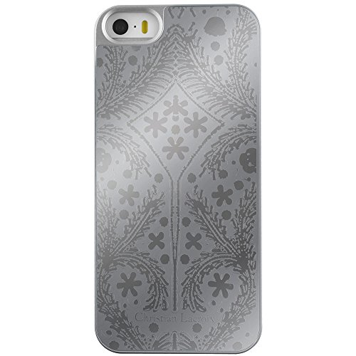 bigben-christian-lacroix-metal-cover-paseo-fur-apple-iphone-5-5s-silber-cl276807