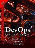 DevOps - A Software Architech's Perspect