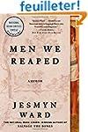 Men We Reaped: A Memoir