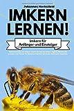 ISBN 1086378202