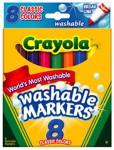 crayola-washable-markers-8-count