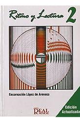 Descargar gratis Ritmo y Lectura, 2 en .epub, .pdf o .mobi