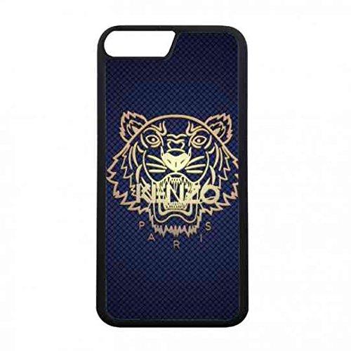 luxury-brand-logo-design-coque-de-protectionkenzo-coque-etui-housse-pour-iphone-7plusiphone-7-pluske