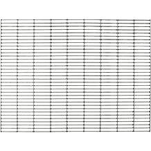 Malla Electrosoldada - Luz 11,78 mm