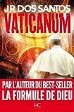 """Afficher """"Vaticanum"""""""