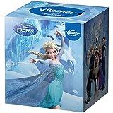 Kleenex Kids' Cube - Caja de tejidos, 12 unidades