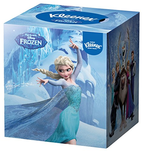 kleenex-kids-disney-frozen-wurfelbox-4x-56-tucher-assortment