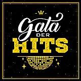 Gala der Hits - Die besten Discofox Hits des Schlager Fox Jahres 2017