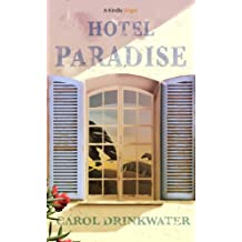 Hotel Paradise (Kindle Single)