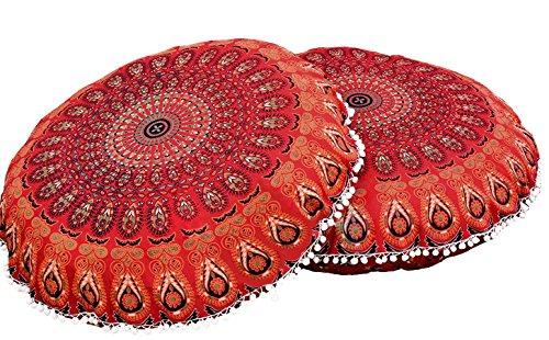 Aakriti Gallery FCR02