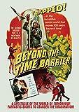 Beyond the Time Barrier [DVD] [NTSC]