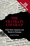 The Franklin Cover-up (English Edition)
