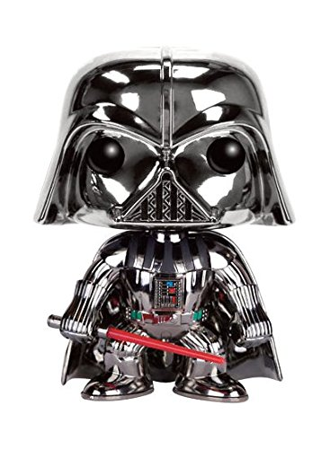 star-wars-pop-vinyl-darth-vader-chrome-limited-edition-funko-fun6827