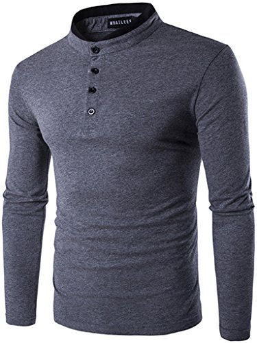 whatlees-mens-urban-basic-henley-long-sleeve-shirts-tank-top-with-soft-jersey-b125-dark-grey-m